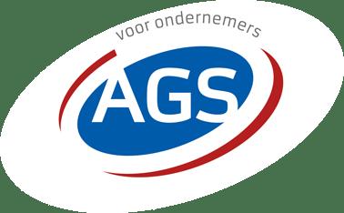 AGS Administraties & Belastingen