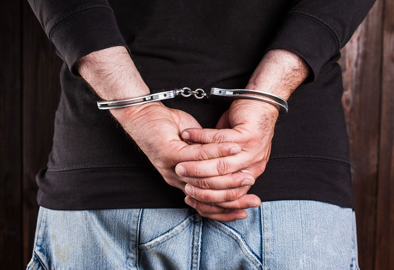 Voorlopige hechtenis werknemer geen reden voor ontslag op staande voet