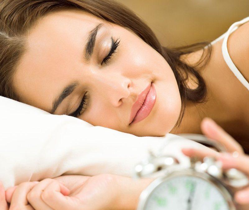 Niet altijd transitievergoeding verschuldigd bij einde slapend dienstverband