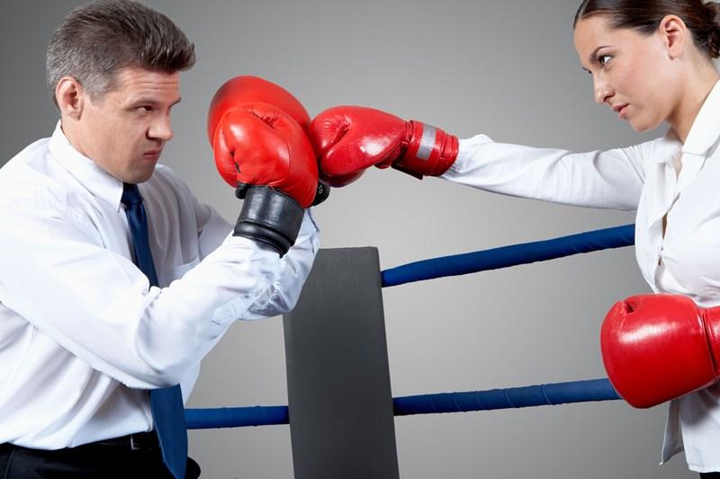 Werknemer gehouden aan non-concurrentiebeding