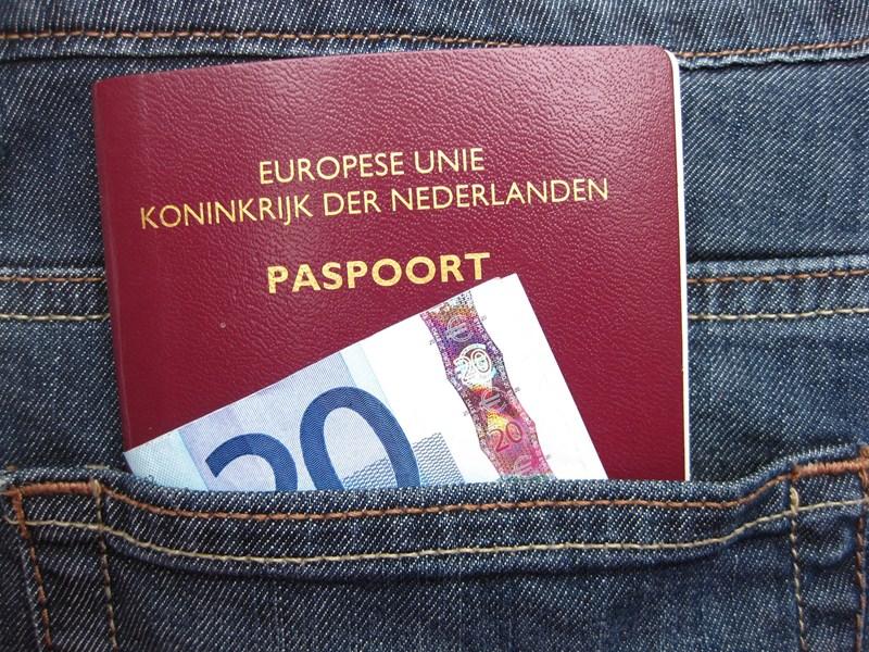 Onbeperkte navorderingstermijn erfbelasting niet in strijd met EU-vrijheden